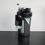 Blender Bottle ProStak PRECISION ENGINEERED 13